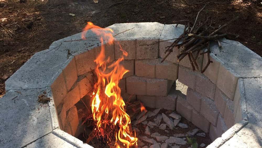 Dueling Firepits.00_04_08_02.Still008