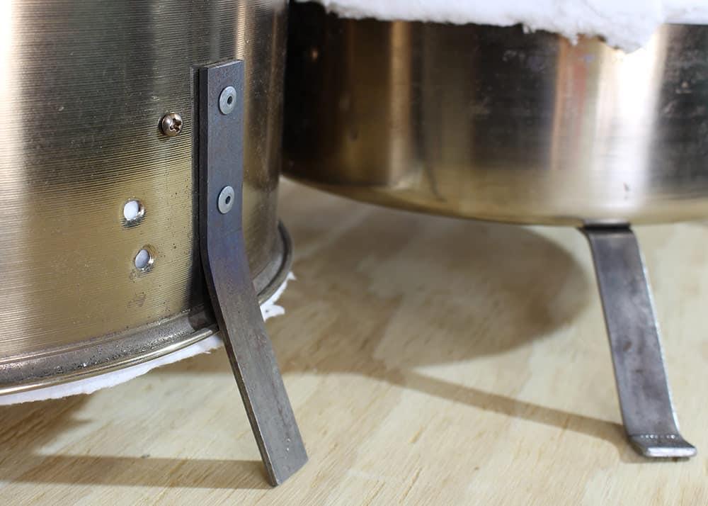 portable-foundry-rivets